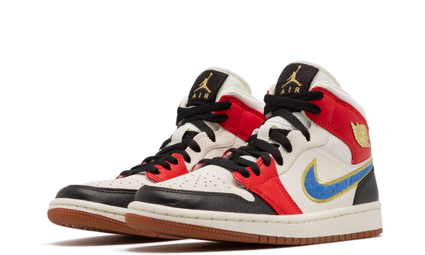 dc1426-100-nike-air-jordan-1-mid-letherman-w-sneakers-heat-2