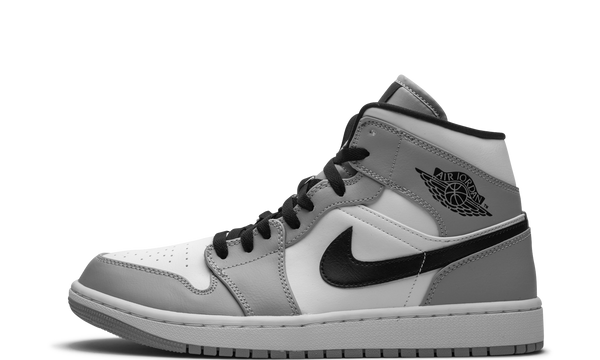 nike-air-jordan-1-mid-light-smoke-grey-554724-092-sneakers-heat-1