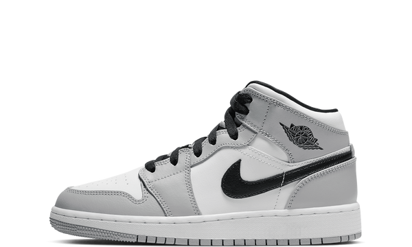 nike-air-jordan-1-mid-light-smoke-grey-gs-554725-092-sneakers-heat-1