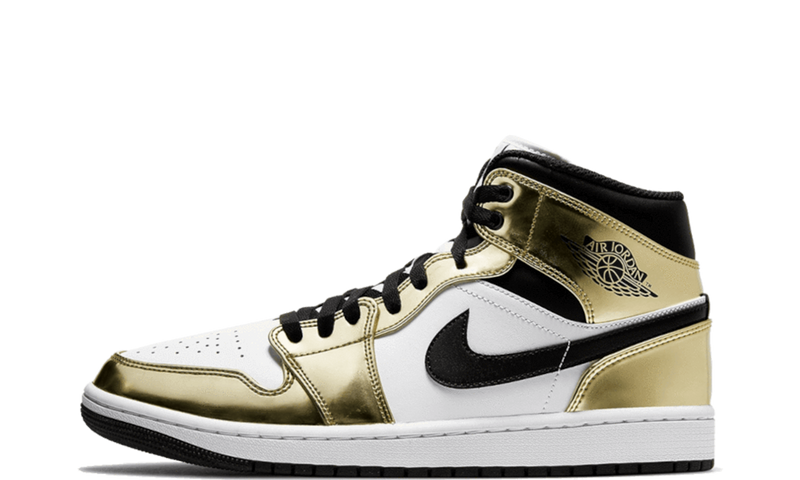 nike-air-jordan-1-mid-metallic-gold-dc1419-700-sneakers-heat-1