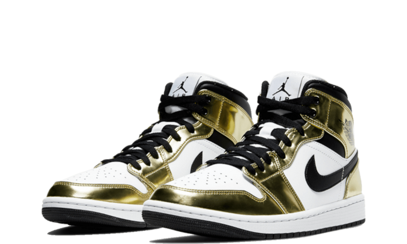 dc1419-700-nike-air-jordan-1-mid-metallic-gold-sneakers-heat-2