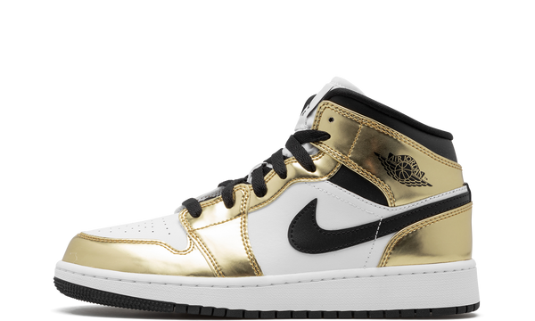 nike-air-jordan-1-mid-metallic-gold-gs-dc1420-700-sneakers-heat-1
