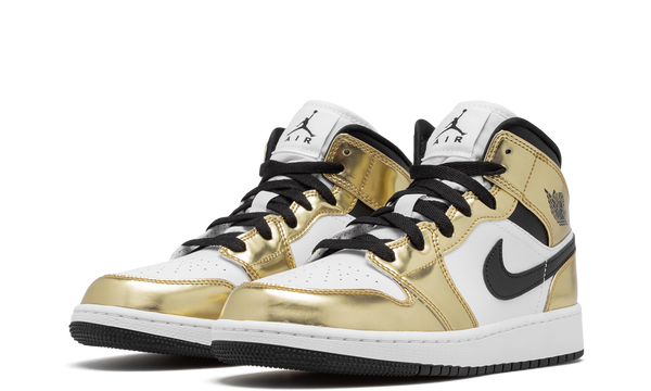 dc1420-700-nike-air-jordan-1-mid-metallic-gold-gs-sneakers-heat-2