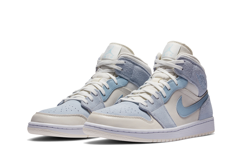 da4666-100-nike-air-jordan-1-mid-mixed-textures-blue-sneakers-heat-2