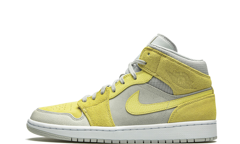 nike-air-jordan-1-mid-mixed-textures-yellow-da4666-001-sneakers-heat-1