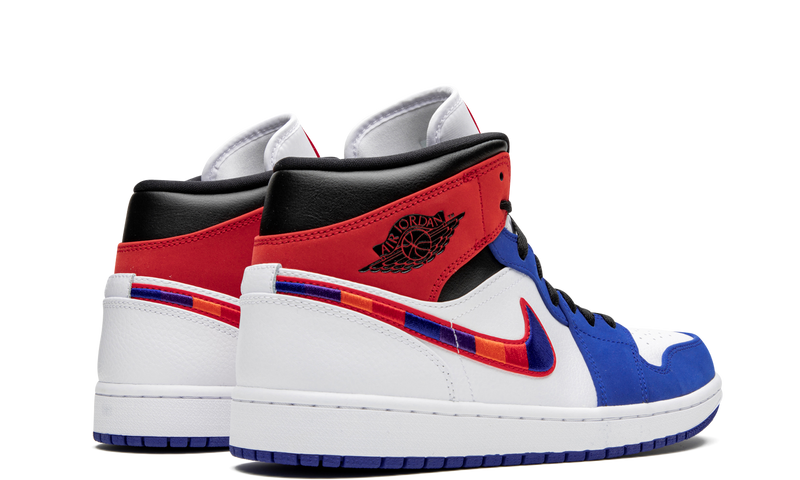 nike-air-jordan-1-mid-multicolor-swoosh-852542-146-sneakers-heat-3
