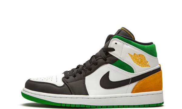 nike-air-jordan-1-mid-oakland-852542-101-sneakers-heat-1