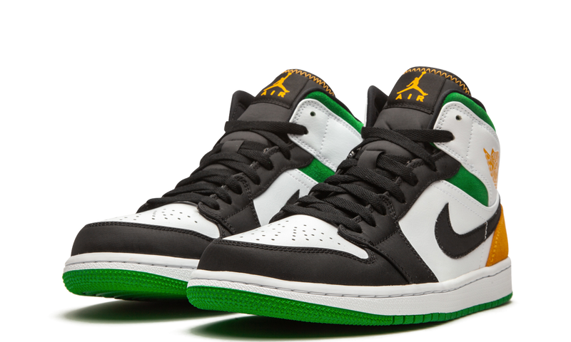 852542-101-nike-air-jordan-1-mid-oakland-sneakers-heat-2