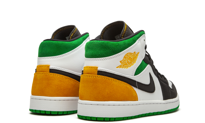 nike-air-jordan-1-mid-oakland-852542-101-sneakers-heat-3