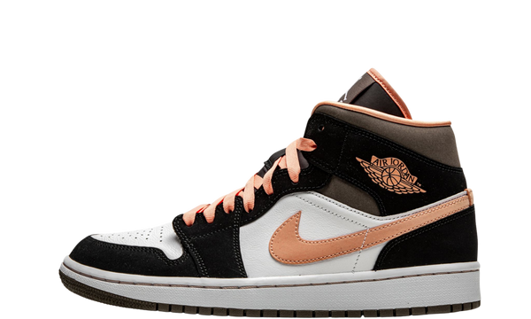 nike-air-jordan-1-mid-peach-mocha-w-dh0210-100-sneakers-heat-1