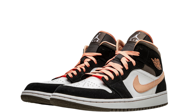 dh0210-100-nike-air-jordan-1-mid-peach-mocha-w-sneakers-heat-2