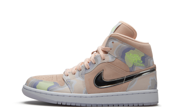 nike-air-jordan-1-mid-phesperstive-wmns-cw6008-600-sneakers-heat-1