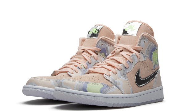 cw6008-600-nike-air-jordan-1-mid-phesperstive-wmns-sneakers-heat-2