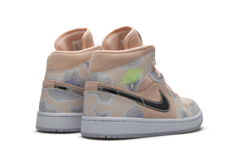 nike-air-jordan-1-mid-phesperstive-wmns-cw6008-600-sneakers-heat-3