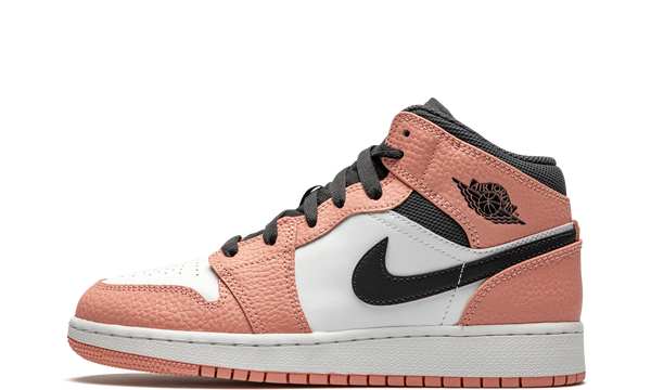nike-air-jordan-1-mid-pink-quartz-555112-603-sneakers-heat-1