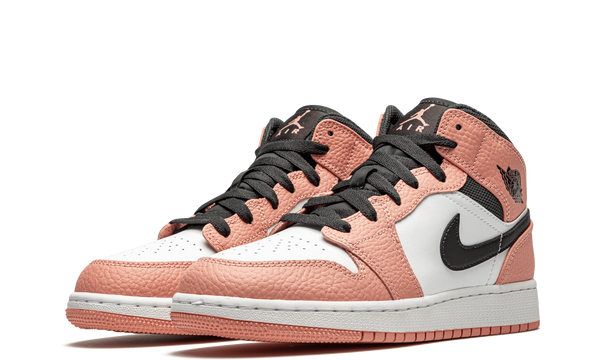 555112-603-nike-air-jordan-1-mid-pink-quartz-sneakers-heat-2