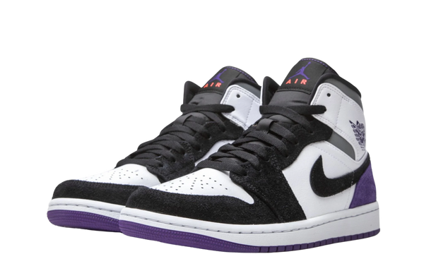 852542-105-nike-air-jordan-1-mid-purple-sneakers-heat-2