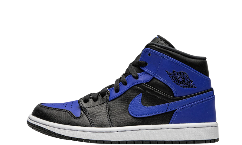 nike-air-jordan-1-mid-royal-blue-554724-077-sneakers-heat-1