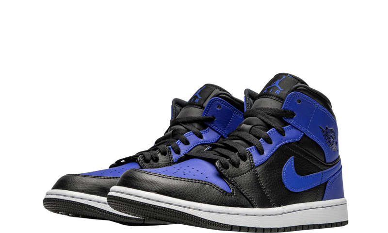 554724-077-nike-air-jordan-1-mid-royal-blue-sneakers-heat-2