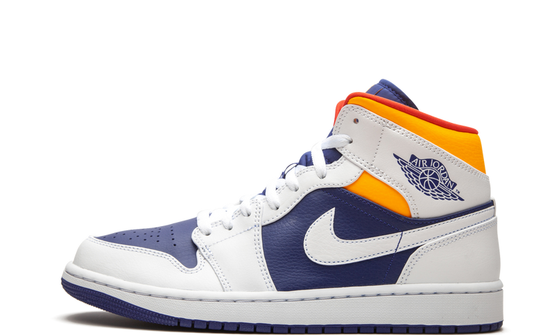 nike-air-jordan-1-mid-royal-blue-laser-orange-554724-131-sneakers-heat-1