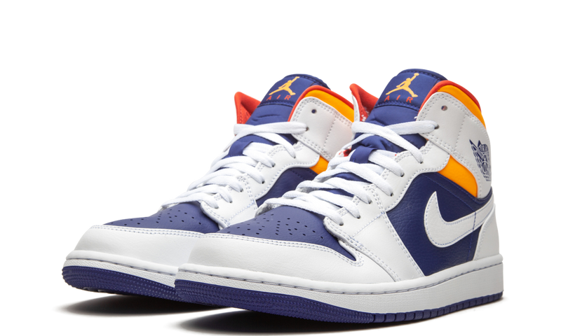 554724-131-nike-air-jordan-1-mid-royal-blue-laser-orange-sneakers-heat-2
