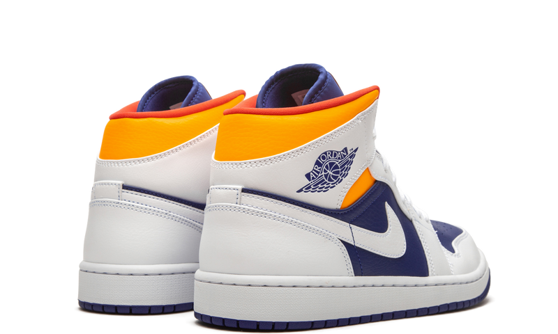 nike-air-jordan-1-mid-royal-blue-laser-orange-554724-131-sneakers-heat-3