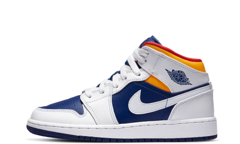 nike-air-jordan-1-mid-royal-blue-laser-orange-gs-554725-131-sneakers-heat-1