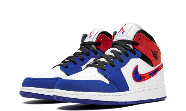 bq6931-146-nike-air-jordan-1-mid-rush-blue-university-red-gs-sneakers-heat-2