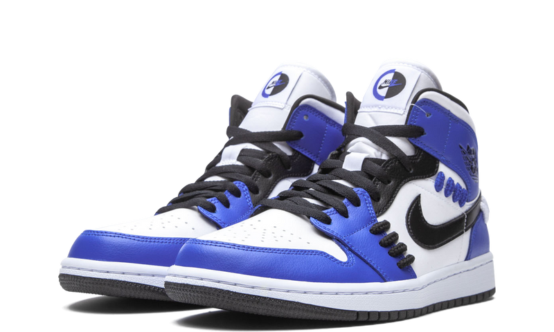 cv0152-401-nike-air-jordan-1-mid-se-sisterhood-sneakers-heat-2