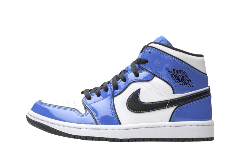 nike-air-jordan-1-mid-signal-blue-dd6834-402-sneakers-heat-1