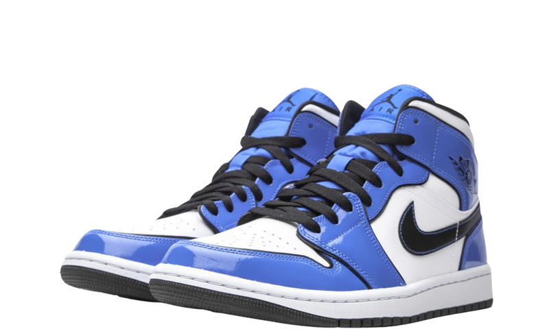 dd6834-402-nike-air-jordan-1-mid-signal-blue-sneakers-heat-2