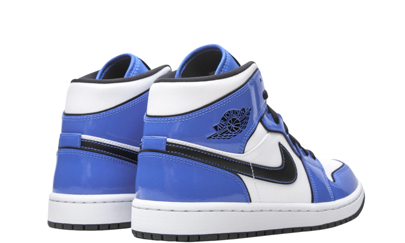 nike-air-jordan-1-mid-signal-blue-dd6834-402-sneakers-heat-3