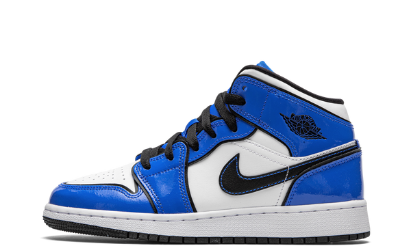 nike-air-jordan-1-mid-signal-blue-gs-bq6931-402-sneakers-heat-1