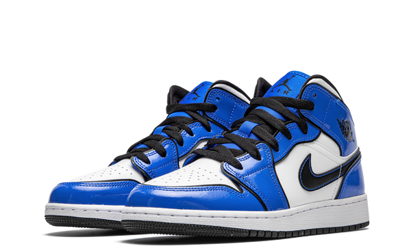 bq6931-402-nike-air-jordan-1-mid-signal-blue-gs-sneakers-heat-2