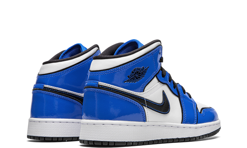 nike-air-jordan-1-mid-signal-blue-gs-bq6931-402-sneakers-heat-3
