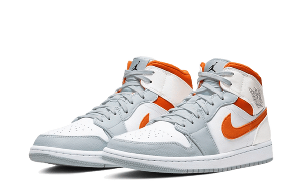 cw7591-100-nike-air-jordan-1-mid-starfish-sneakers-heat-2
