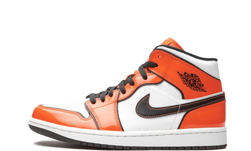 nike-air-jordan-1-mid-turf-orange-dd6834-802-sneakers-heat-1