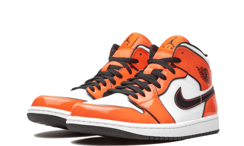 dd6834-802-nike-air-jordan-1-mid-turf-orange-sneakers-heat-2