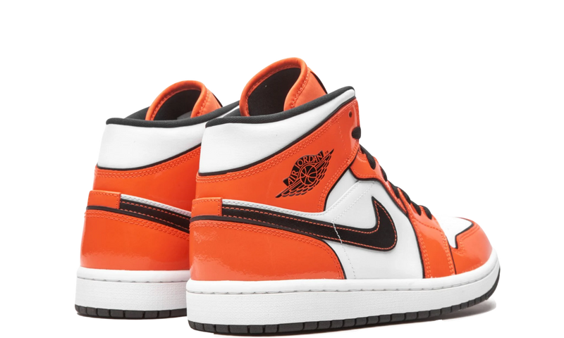 nike-air-jordan-1-mid-turf-orange-dd6834-802-sneakers-heat-3