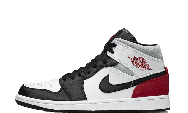 nike-air-jordan-1-mid-union-black-toe-852542-100-sneakers-heat-1