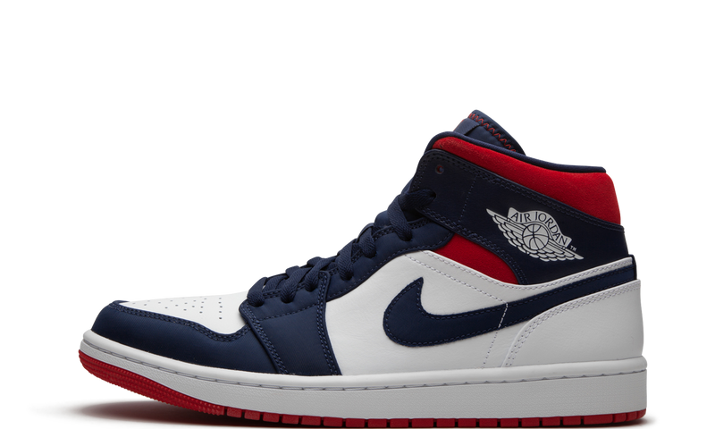 nike-air-jordan-1-mid-usa-852542-104-sneakers-heat-1