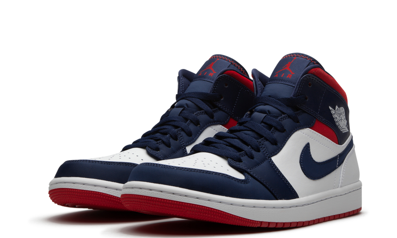 nike-air-jordan-1-mid-usa-852542-104-sneakers-heat-4