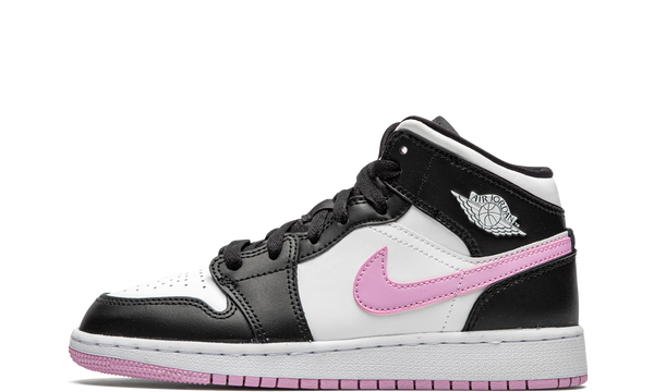 nike-air-jordan-1-mid-white-black-light-arctic-pink-gs-555112-103-sneakers-heat-1