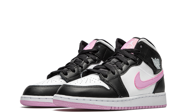 555112-103-nike-air-jordan-1-mid-white-black-light-arctic-pink-gs-sneakers-heat-2