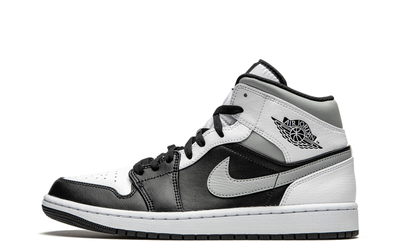 nike-air-jordan-1-mid-white-shadow-554724-073-sneakers-heat-1