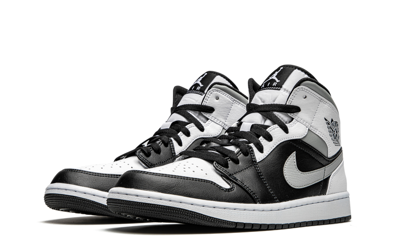 554724-073-nike-air-jordan-1-mid-white-shadow-sneakers-heat-2