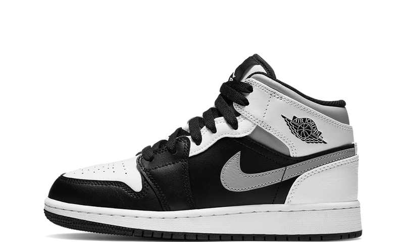 nike-air-jordan-1-mid-white-shadow-gs-554725-073-sneakers-heat-1