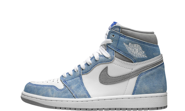 nike-air-jordan-1-og-hyper-royal-555088-402-sneakers-heat-1
