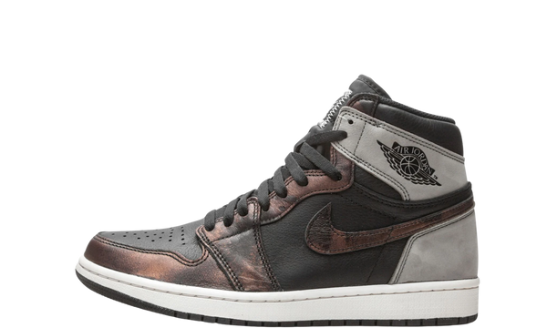 nike-air-jordan-1-patina-555088-033-sneakers-heat-1
