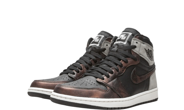 555088-033-nike-air-jordan-1-patina-sneakers-heat-2